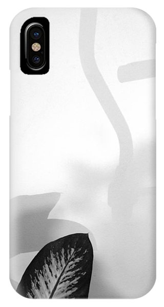 Natural Path 2013 1 Of 1 IPhone Case
