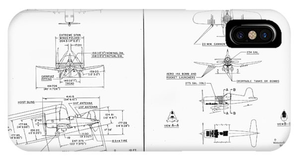 navy department vought f4u corsair schematic diagram