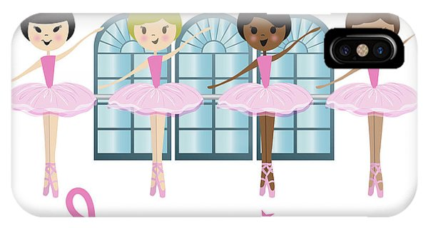 c3ba465a3f5f1 Dance Moms iPhone Cases | Fine Art America