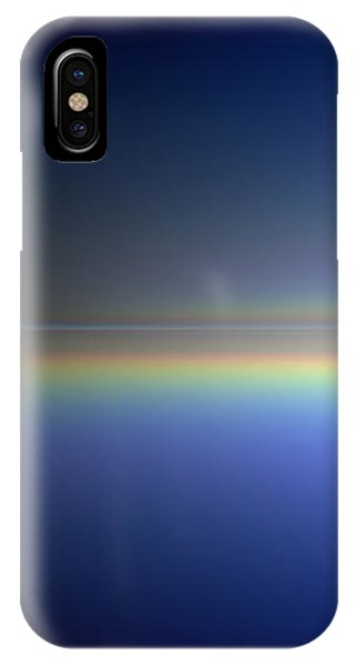 New Day Coming IPhone Case