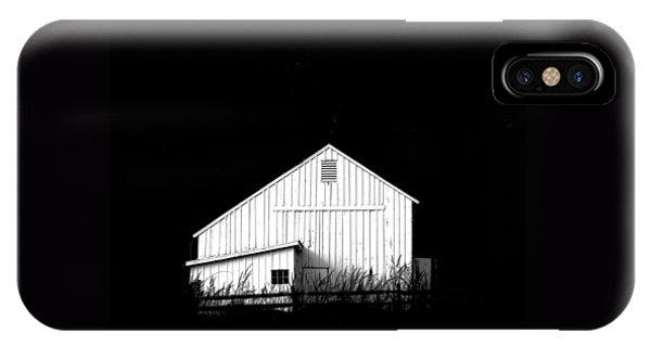 Nightfall IPhone Case
