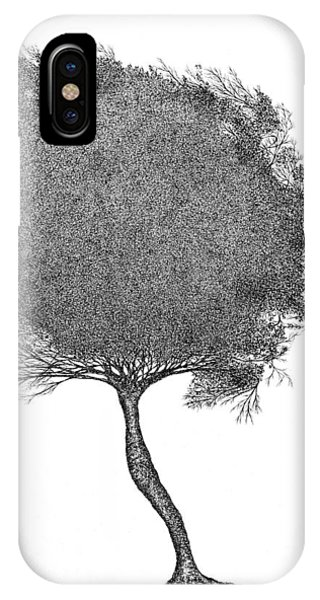 November 2011 IPhone Case