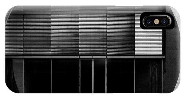 O2 Phone Case by Fernando Correia Da