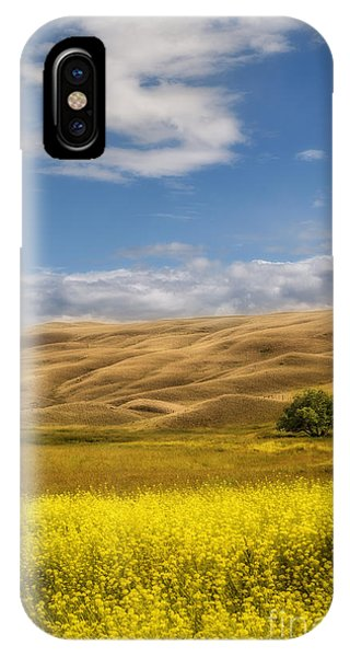 One IPhone Case
