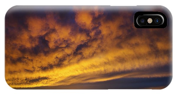 One To Remember IPhone Case