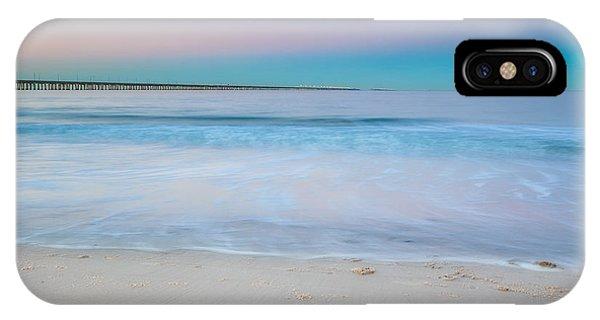 Pastels IPhone Case