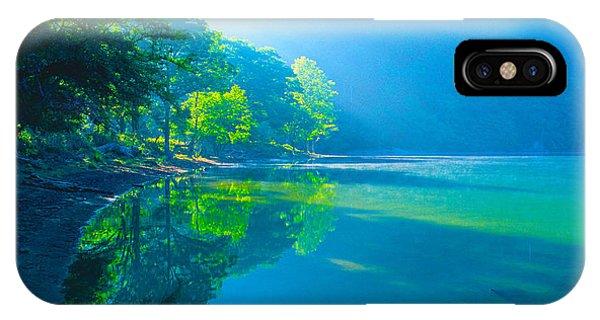 Photoshop Design IPhone Case