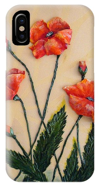 Pleasure 1  IPhone Case