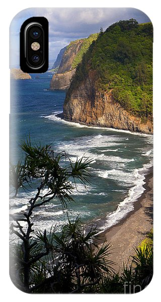 Pololu IPhone Case