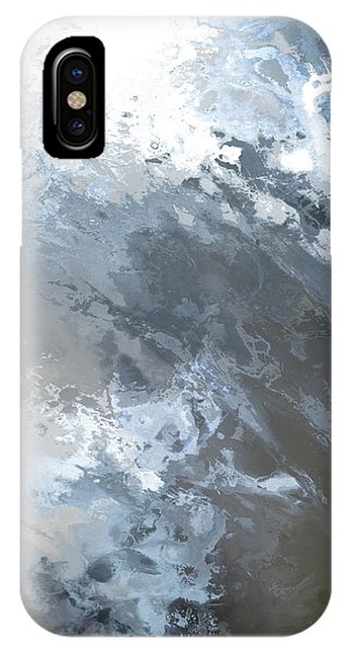 Pompeii IPhone Case