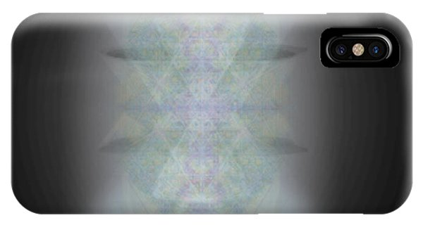 Predawn Chalice Still All One IPhone Case