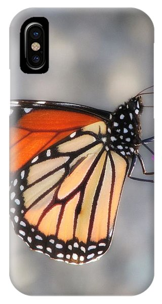 Preference For Pink IPhone Case