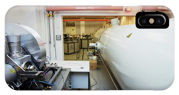 Radiocarbon Dating. ORAU was one of the first radiocarbon AMS laboratories to be founded in the world.