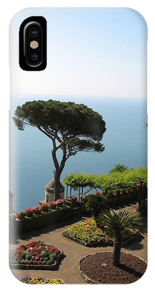Ravello IPhone Case