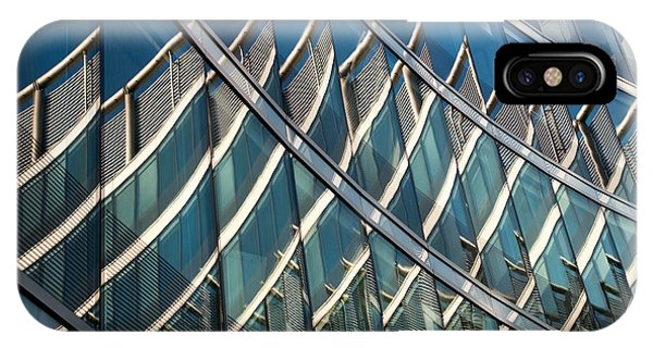 Reflections On Building Windows IPhone Case