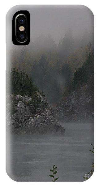 River Island IPhone Case