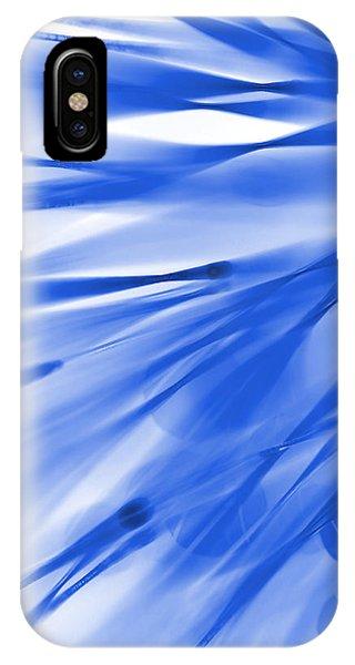 Roadhouse Blues IPhone Case