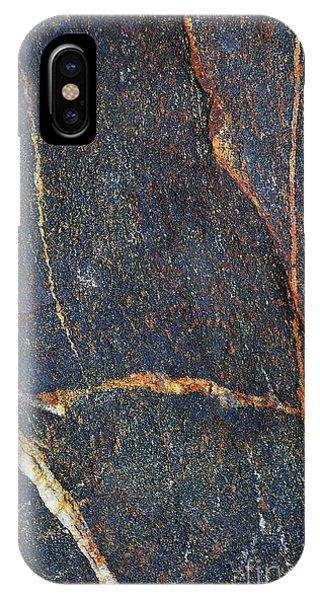 Stone 1814 IPhone Case