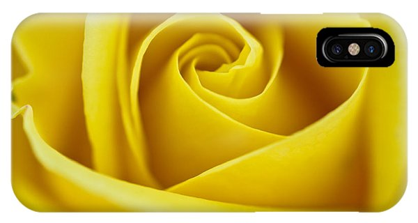 Rosa 'freedom' IPhone Case