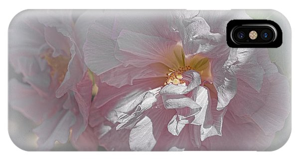 Rosanna IPhone Case