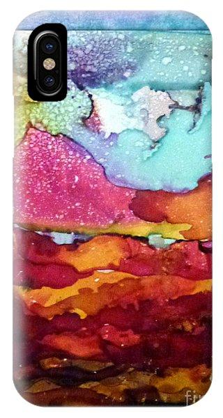 iPhone Case - Sarasota Sunrise by Alene Sirott-Cope