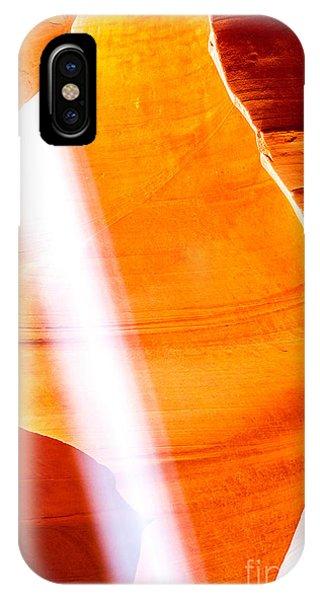 Craig iPhone Case - Savior by Az Jackson