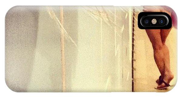 Surrealism iPhone Case - #selfie #narcissism #surrealism #dali by Maria Lankina