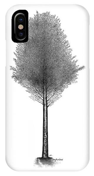 September '12 IPhone Case