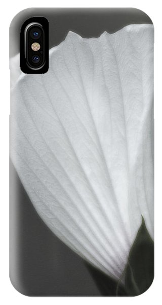 Softly Now IPhone Case