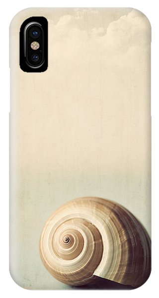 Sojourn IPhone Case