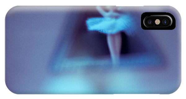 Soul Dance Phone Case by Maia Rose