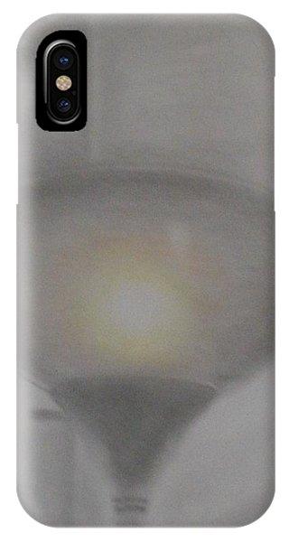 Soulshine IPhone Case
