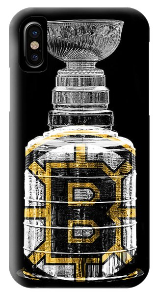 Stanley Cup 3 IPhone Case