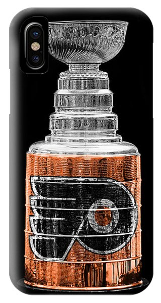 Stanley Cup 9 IPhone Case