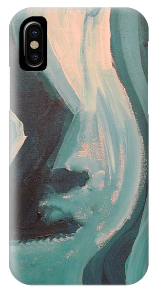 Still Dancing  IPhone Case