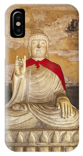 Chinese Buddha iPhone Cases (Page #10 of 20) | Fine Art America