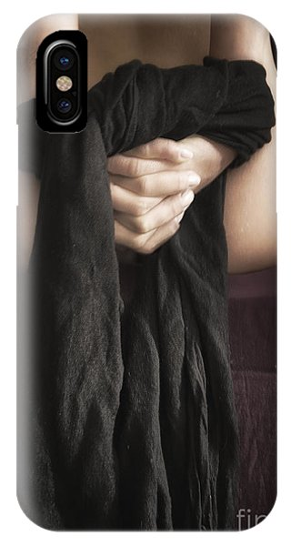 Struggle iPhone Case - Submision by Stelios Kleanthous