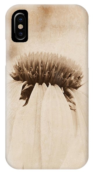 Subtlety IPhone Case