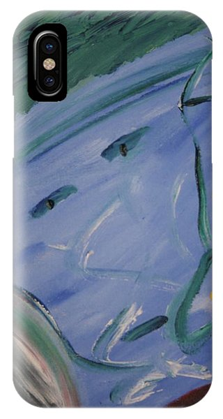Tea Pot Phone Case by Corey Haim