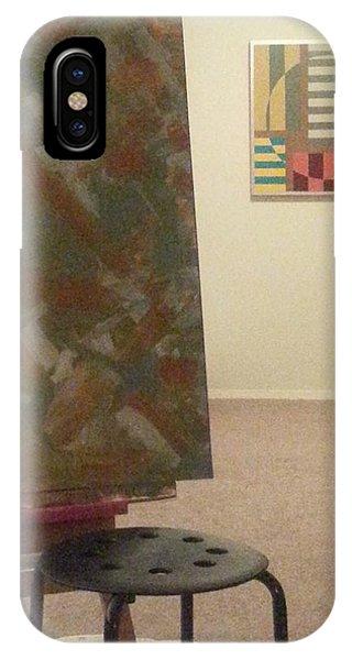 The Artist's Loft IPhone Case