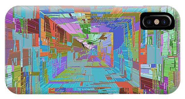 Avian iPhone Case - Topographic Albatross by Tim Allen