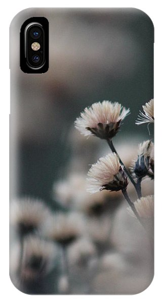 Tranquil IPhone Case