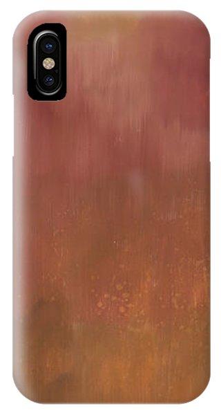 For iPhone Case - Un Piccolo Divertimento by Guido Borelli
