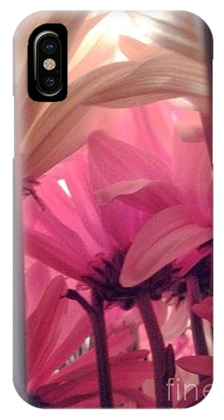 Underbush  IPhone Case