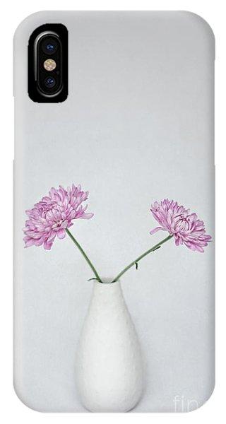 Petals iPhone Case - United by Evelina Kremsdorf