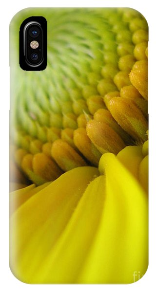 Unity Photography IPhone Case