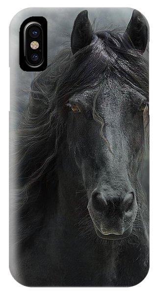 Veni Vidi Vici  IPhone Case