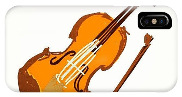 Cartoon Violin Images: #violinds #cartoon #violin #sketch Photograph By Nuno Marques