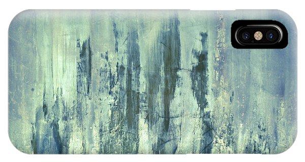 Waterworld #1243 IPhone Case