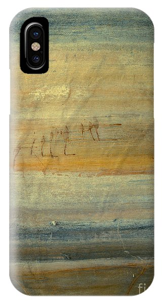 Waterworld #1268 IPhone Case
